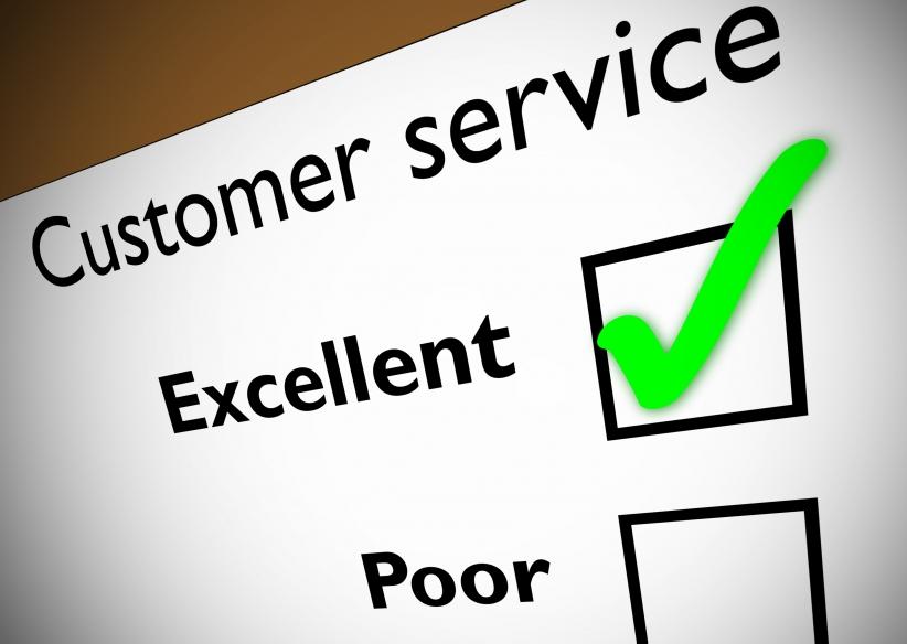 customer-service.0822.12
