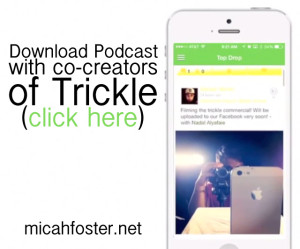 podcast-trickle-click-here